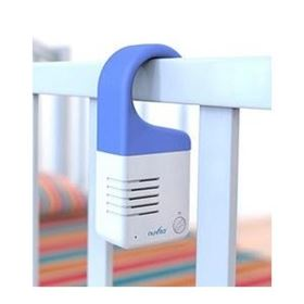 Immagine di Audio Baby Monitor - Nuvita