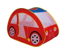 Immagine di Tenda a Forma di Auto - Small Foot
