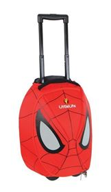 Immagine di Mini Trolley Spiderman - LittleLife
