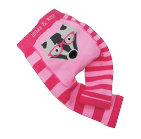Immagine di Leggings Pink Badger - Blade & Rose