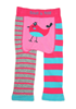 Immagine di Leggings Tweetie Bird - Blade & Rose