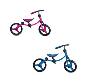 Immagine di Bicicletta Senza Pedali Balance bike 2 in 1 - Fisher Price