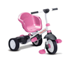 Immagine di Triciclo Charm Plus 3 in 1 - Fisher Price