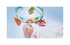 Immagine di Giostrina Tiny Friends Lullaby Mobile - Tiny Love