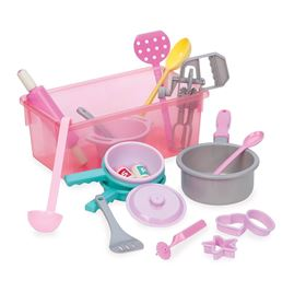 Set per la cucina - Play Circle