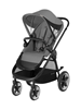 Passeggino Compatto Balios M - Cybex MANHATTAN GREY