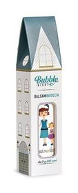 Balsamo Corpo Balsamindocca Bubble Night, 150 ml - Bubble&Co.