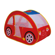 Tenda a Forma di Auto – Small Foot