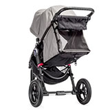 Seduta Passeggino City Elite - Baby Jogger