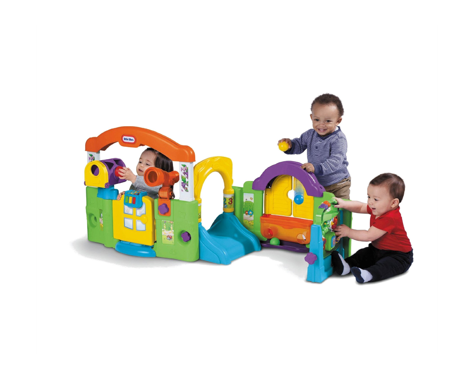 Coupons little tikes