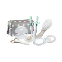Welcome Beauty Set Neonato – Nuk