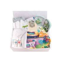 Baby Box Plus – Mukako